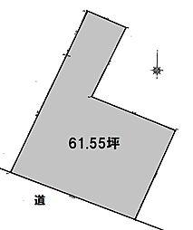 予讃線 伊予北条駅 徒歩7分
