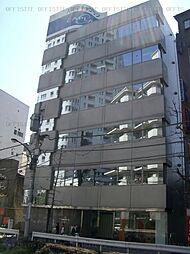 東京メトロ銀座線 外苑前駅 徒歩5分