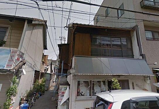 建物全部その他-神戸市長田区久保町3丁目 間取り