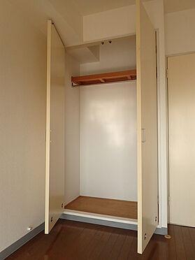 マンション(建物一部)-福岡市南区井尻1丁目 収納