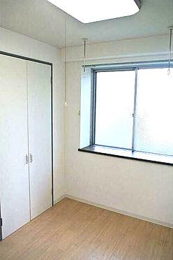 マンション(建物全部)-世田谷区野沢2丁目 洋室