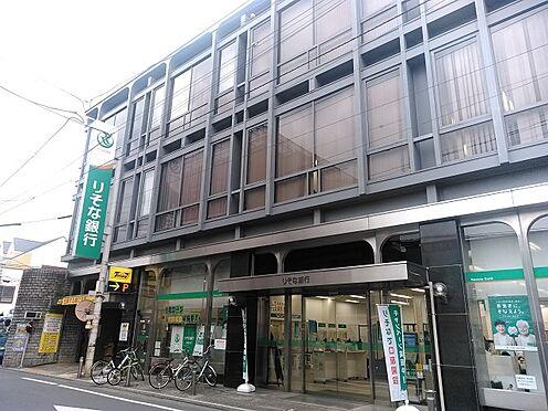 マンション(建物一部)-大和市西鶴間1丁目 りそな銀行鶴間支店(約370m)