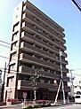 ドルチェ東京向島弐番館・収益不動産