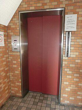マンション(建物一部)-足立区梅田5丁目 その他