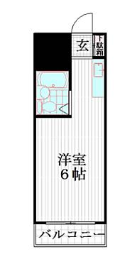 マンション(建物一部)-杉並区成田東5丁目 その他