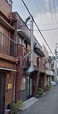 店舗・事務所・その他-大阪市生野区田島2丁目 外観