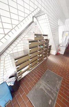 マンション(建物一部)-台東区三筋2丁目 レッツビュー仲御徒町・ライズプランニング