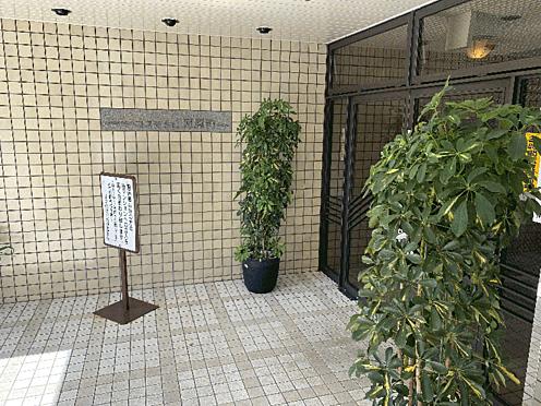 マンション(建物一部)-京都市下京区材木町 その他