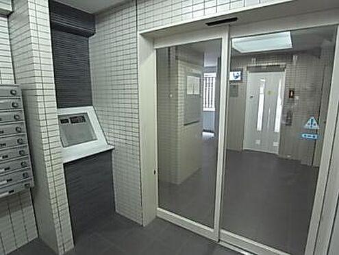マンション(建物一部)-神戸市中央区日暮通5丁目 間取り