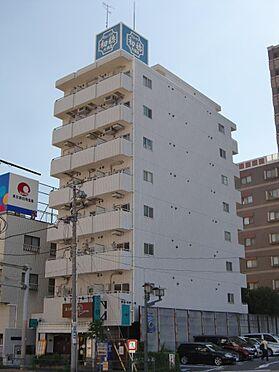 マンション(建物一部)-江東区大島5丁目 駅徒歩1分の好立地