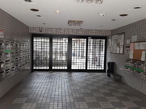 中古マンション-平塚市老松町 その他