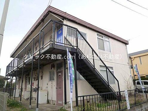 アパート-千葉市若葉区桜木6丁目 その他