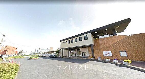 マンション(建物一部)-大和高田市昭和町 JR高田駅。