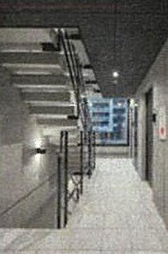 マンション(建物全部)-練馬区豊玉北4丁目 参考