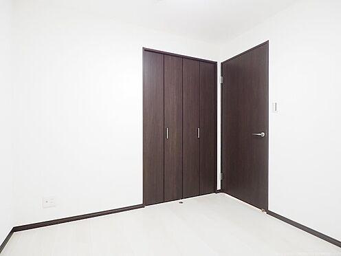 区分マンション-千葉市美浜区稲毛海岸4丁目 書斎に最適な洋室です!