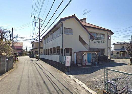 アパート-坂戸市大字浅羽 その他