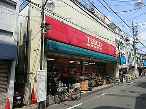 アパート-中野区江古田2丁目 ユネスコ沼袋店