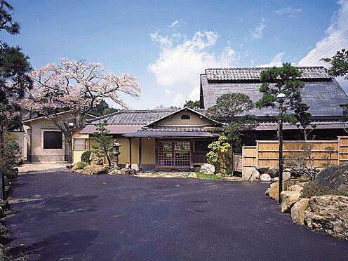 建物全部その他-豊能郡能勢町片山 汐の湯温泉 約1200m(徒歩15分)