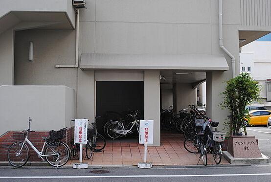 マンション(建物一部)-大阪市西区西本町2丁目 その他