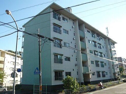 区分マンション-豊田市平和町4丁目 トヨタ本社すぐ!通勤におすすめな立地のマンションです。