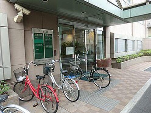 マンション(建物全部)-杉並区阿佐谷北4丁目 周辺環境:前田病院