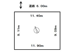根室本線 釧路駅 バス15分 身障者福祉センター下車 徒歩3分