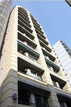 マンション(建物一部)-大阪市中央区常盤町2丁目 複数の沿線を徒歩で利用可能な好立地