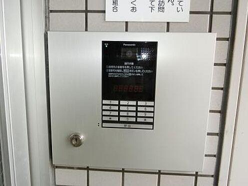 区分マンション-葛飾区宝町1丁目 その他