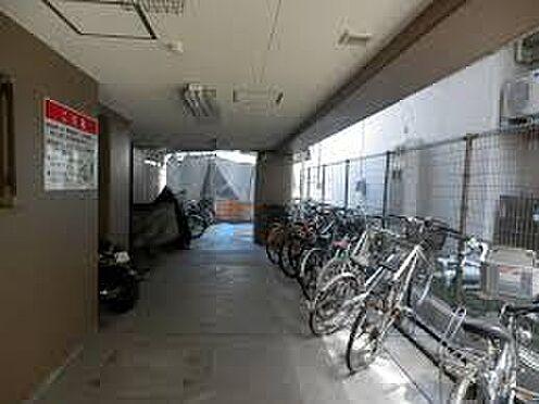 マンション(建物一部)-港区東麻布2丁目 その他