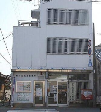 中古一戸建て-和歌山市鳴神 【郵便局】和歌山秋月郵便局まで654m