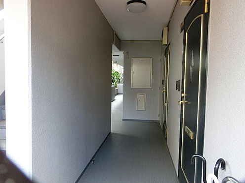 マンション(建物一部)-渋谷区本町5丁目 その他