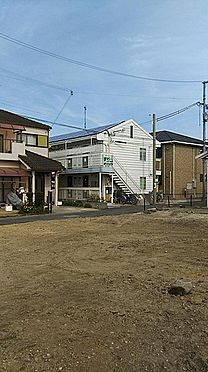 マンション(建物全部)-明石市大久保町江井島 その他