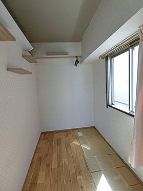 中古マンション-渋谷区渋谷1丁目 洋室