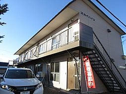 根室本線 釧路駅 バス30分 春採中学校下車 徒歩6分
