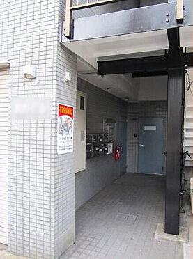 ビル(建物全部)-墨田区太平1丁目 その他