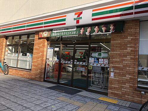 マンション(建物一部)-大阪市西区南堀江2丁目 その他