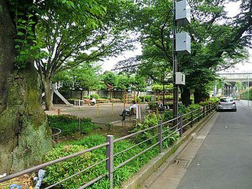 マンション(建物全部)-世田谷区赤堤2丁目 山下公園