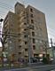 函館市東雲町 投資用マンション(区分)