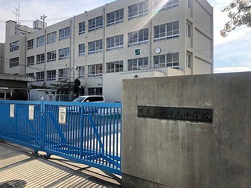 中古一戸建て-堺市西区浜寺船尾町西2丁 堺市立浜寺東小学校