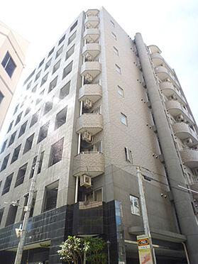 マンション(建物一部)-大阪市都島区片町2丁目 複数の駅を徒歩で利用可能な好立地