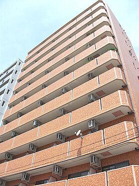 マンション(建物一部)-大阪市浪速区恵美須西2丁目 アクセス良好の好立地の物件