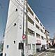 横浜市南区三春台 投資用マンション(区分)