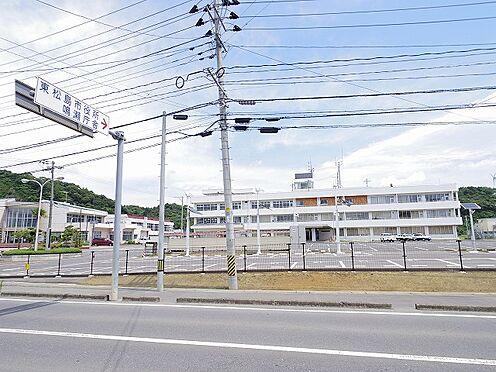 戸建賃貸-東松島市小野字中央 周辺