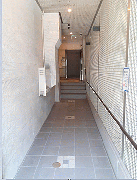 区分マンション-大田区蒲田5丁目 その他
