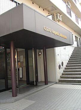 マンション(建物一部)-横浜市神奈川区大口通 クリオ大口壱番館・ライズプランニング