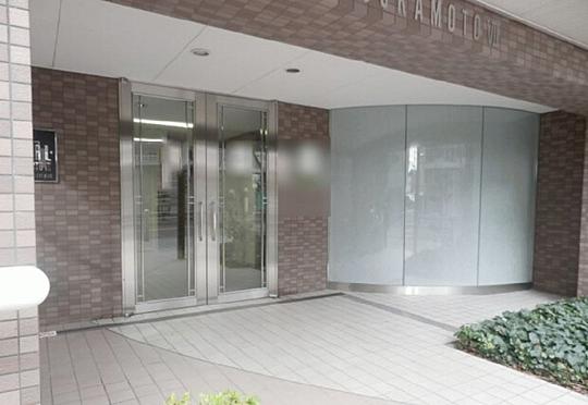 マンション(建物一部)-大阪市西淀川区野里1丁目 その他