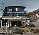 早稲田マンション・収益不動産