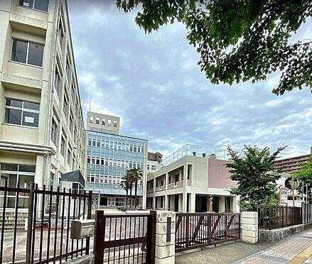 区分マンション-仙台市青葉区土樋1丁目 五橋中学校 約600m