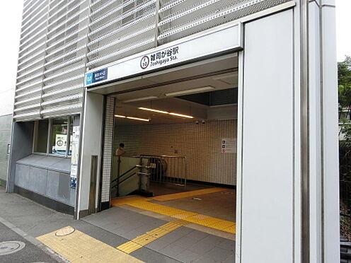 区分マンション-豊島区高田2丁目 その他