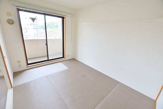 中古マンション-仙台市青葉区米ケ袋2丁目 内装